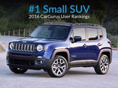 36 Gambar Small Suv Terbaik Small Suv 4 Wheel Drive Cars Dan Suv