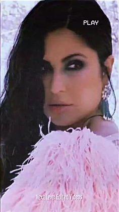 Bollywood Actress Hot, Bollywood Girls, Bollywood Actors, Bollywood Celebrities, Best Love Songs, Cute Love Songs, Beautiful Songs, Katrina Kaif Video, Bollywood Music Videos