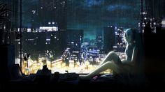 Dark Anime Scenery Wallpapers High Definition with High Definition Wallpaper 1920x1080 px 437.17 KB