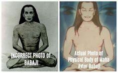 Spiritual Awakening Quotes, Spiritual Thoughts, Mahavatar Babaji, Swami Samarth, Hindu Mantras, Ascended Masters, Space And Astronomy, Sai Baba, Hinduism