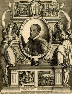 European History, Ancient History, Art History, Tudor History, British History, Marquis, Black King And Queen, Black Royalty, African Royalty