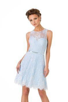 3eadd8700b3 9 meilleures images du tableau robe mariage adeyo