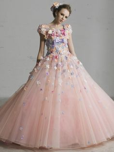 aac0b7407a22d My gown for a