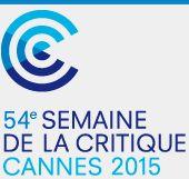54th Semaine de la Critique Lineup