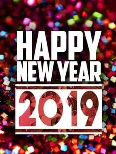 Happy New Year 2017 Images, HD Pictures, Photos, Wallpapers & Pics for Family and Friends on FB & Whatsapp - 13 Happy New Year Funny, Happy New Year Pictures, Happy New Year Message, Happy New Year 2016, Happy New Year Wishes, Happy New Year Greetings, New Year 2017, Happy Images, Chinese New Year Images