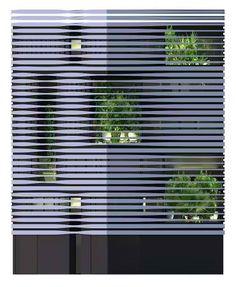 #architecture #facades