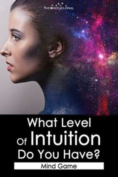 Do you wish to discover what type, or level, of intuition you possess? Then read on and take this quiz to find out for yourself! True Colors Personality, Personality Disorder Types, Personality Quizzes, Psychic Games, Psychic Test, Psychic Abilities Test, Aura Test, How To Read People, Difficult People