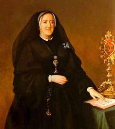 Santa María Micaela 1806