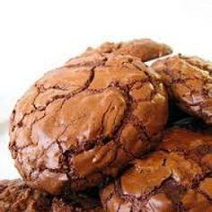 Μπισκότα Tasty Bites, Greek Recipes, Different Recipes, Nutella, Cookie Recipes, Biscuits, Recipies, Muffin, Food And Drink