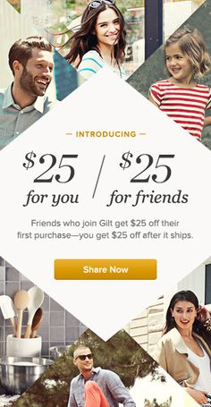 Designer Sale for Women | Discount Fashions for Women | Gilt Groupe