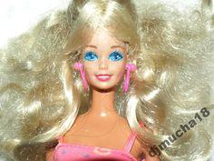 Barbie Mattel  ŚLICZNA 1976 MALEZJA  UNIKAT OOAK Barbie, Data, My Love, Reading, Books, Products, Libros, Book, Reading Books