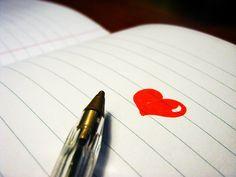 ♥ #love