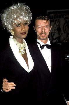 Http%3a%2f%2fmashable.com%2fwp-content%2fgallery%2fdavid-bowie-and-iman%2fbowie%2520and%2520iman15