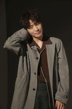 Lee Joon, Joon Hyuk, Korean Actresses, Asian Actors, Korean Actors, Actors & Actresses, Poem A Day, Most Handsome Men, Kdrama Actors