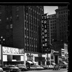 Main Street Businesses :: Utah State Historical Society - Shipler Commercial Photographers Salt Lake City Utah, Interesting Buildings, Historical Society, Journalism, Main Street, Childhood Memories, Architecture Design, Maine, Photographers