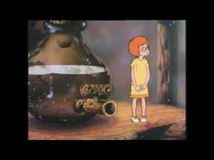 The Whizzpopper Song - from the BFG by Roald Dahl #Gube