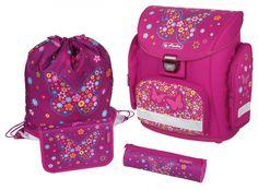 c18b4acfd973 Herlitz Školní batohový set Midi Fantazie | MALL.CZ Vera Bradley Backpack,  Fashion Backpack