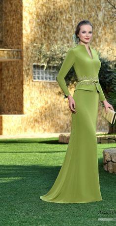 Jasmine Hijab Evening Dress, Evening Outfits, Evening Dresses, Formal Dresses, Mother Of Bride Outfits, Mothers Dresses, Bridal Dresses, Bridesmaid Dresses, Gowns Of Elegance