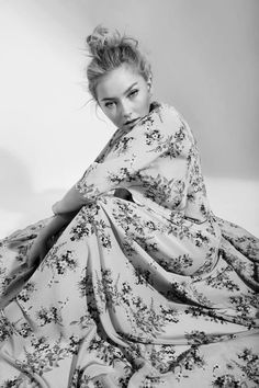 Astrid S Is Making Waves In The International Music Scene