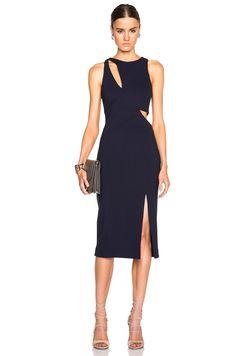 213e753f1329 3572 nejlepších obrázků z nástěnky Dress ❦ Šaty