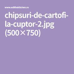 chipsuri-de-cartofi-la-cuptor-2.jpg (500×750)