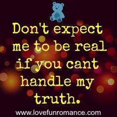 Sarcastic Quotes About Mean People | Quotes About Spiteful People | Quotes Lovefunromance Sarcastic Mean ...