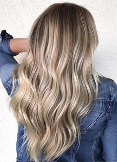 25 best yellow hair color images haircolor yellow hair color rh pinterest com