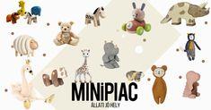 Minipiac.hu - Gyerekholmik piactere Baby, Babys, Baby Humor, Baby Baby, Babies, Infants, Child, Toddlers