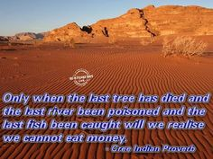 Famous+Quotes+About+the+Environment | 4ebfe_famous_earth_day_quotes_earth-day-quotes-sayings-665.jpg