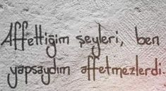 K Quotes, Cool Words, App, Humor, Istanbul, Guns, Kawaii, Rose, Youtube