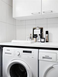 Puro minimalismo nórdico - Estilo nórdico | Blog decoración | Muebles diseño | Interiores | Recetas - Delikatissen