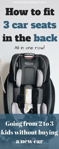 trendy baby gear essentials new moms car seats Kids And Parenting, Parenting Hacks, Chair Photography, Thing 1, Twin Babies, Newborn Babies, Newborn Care, Three Kids, Baby Essentials