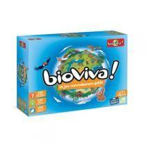 Bioviva junior (des 5 ans)