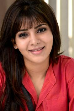 Samantha in manam Samantha Images, Samantha Ruth, Black Beauty Quotes, Wedding Planner Cost, Beauty Skin, Hair Beauty, Indian Photoshoot, Malu, Beauty Full Girl