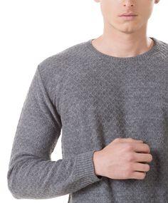 Knitwear Texture