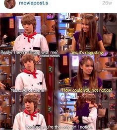 the suite life of Zack and Cody❤️ Sweet Life On Deck, Old Disney Shows, Sprouse Bros, Dylan Sprouse, Zack Y Cody, Zack And Cody Funny, Old Disney Channel, Disney Jokes, Funny Disney