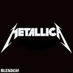 #rock #music