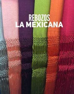 Santa Maria, Wedding, Mexican, Culture, Art, Holy Mary, Casamento, Weddings, Marriage