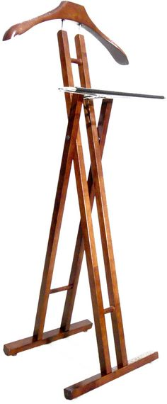 30 Best Valet Stand Images Clothes Valets Coat Stands