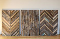 New Antiquity - - Reclaimed Pallet and Barn Wood Rustic Coffee Table with Steel Legs - Leonids