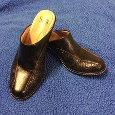 Sofft Shoes Leather Sofft Shoes Sofft Shoes