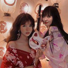 Aesthetic Japan, Japanese Aesthetic, Aesthetic Girl, Kpop Aesthetic, Japonese Girl, Korean Best Friends, Chica Cool, Ulzzang Korean Girl, Mode Streetwear
