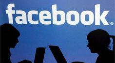 Facebook niega que caída de la red social e Instagram se deba a un ataque