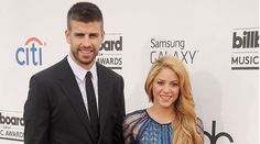 Shakira gave birth to a baby boy — find out his name!
