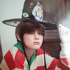 Bts Summer Package, Twitter Bts, Bts Bangtan Boy, Jung Hoseok, Taehyung, Korea, Kpop, Boys, Baby Boys