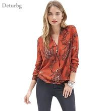 {Get it here ---> https://tshirtandjeans.store/products/womens-casual-paisley-print-blouse-female-front-cross-long-sleeve-v-neck-cotton-asymmetrical-shirts-tops-blusas-br312/|    Innovative arrival Womens Casual Paisley Print Blouse Female Front Cross Long Sleeve V Neck Cotton Asymmetrical Shirts Tops Blusas Br312 now available for sale $US $12.49 with free delivery  you can easily find this specific piece plus even more at our site      Get it right now on this website…