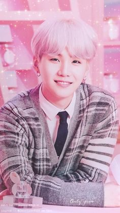 ✨♡✨ Edit by :: bunny kookie // Source :: @OnlyYoon9339 // *** credit to rightful owners *** // DON'T REPOST !!!!!!