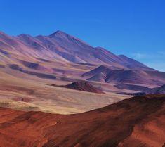 Ultra Hd 4k Wallpaper, Hd Wallpaper, Wallpapers, Supernatural, Desert Mountains, Landscape Wallpaper, Antelope Canyon, South America, Color Inspiration