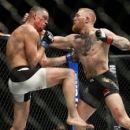 UFC superstar McGregor not retired wants less promo demands (Yahoo Sports)