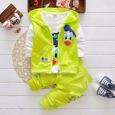 Boys And Girls Clothes, Toddler Boy Outfits, Kids Outfits, Children Clothes, Baby Outfits, Boys Hoodies, Boys T Shirts, Long Hoodie, Hoodie Jacket